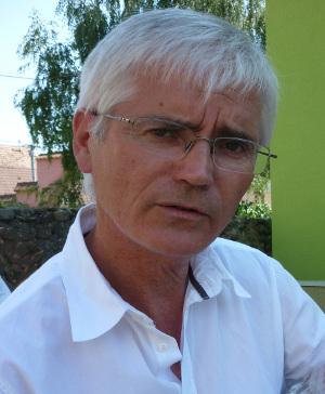 Alfred-Ludmann