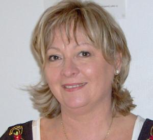 Genevieve-Enggasser