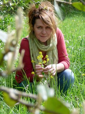Nadine-Jauneaud