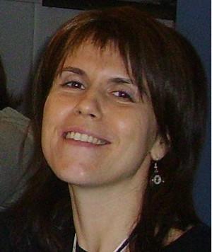 Severine-Nicollet
