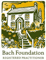 logo-bach-foundation-mount-vernon