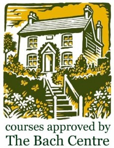 courses-approved-by-the-bach-centre