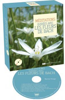 Coffret-Meditations-guidees-avec-les-fleurs-de-Bach-Martine-Viniger