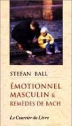 Emotionnel-masculin-et-remedes-de-Bach-Stefan-Ball