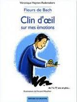 Fleurs-de-Bach-Clin-d-oeil-sur-les-emotions