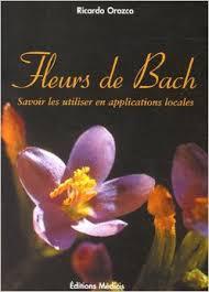 Fleurs-de-Bach-Savoir-les-utiliser-en-applications-locales