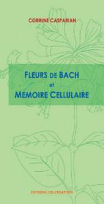 Fleurs-de-Bach-et-Memoire-Cellulaire-Corinne-Casparian