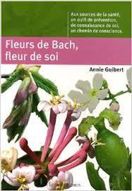 Fleurs-de-Bach-fleur-de-soi-Annie-Guibert