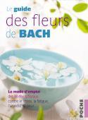 Le-Guide-des-Fleurs-de-Bach-Stefan-Ball
