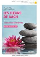 Les-Fleurs-de-Bach-Pascale-Millier