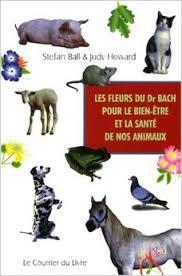 Les-Fleurs-du-Dr-Bach-pour-le-bien-etre-et-la-sante-de-nos-animaux