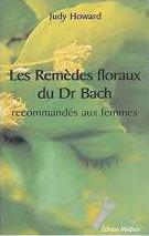 Les-remedes-floraux-du-Dr-Bach-recommandes-aux-femmes