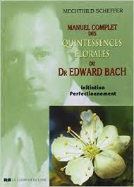 Manuel-Complet-des-Quintessences-Florales-du-Dr-Bach