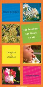 Nos-emotions-les-Fleurs-la-Vie-François-Deporte