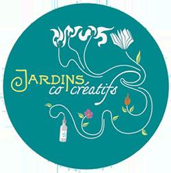 Jardins co-créatifs