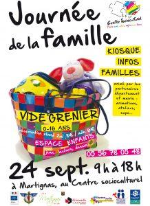 Journee-Famille-Affiche-2017