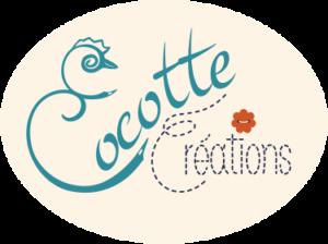 Cocotte créations Sandrine