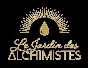 Le jardin des Alchimistes