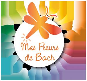 Boutique Mes Fleurs de Bach