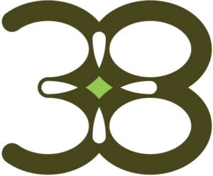 formations fleurs de bach en Suisse 38