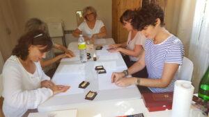 atelier-art-therapie-fleurs-et-couleur-genevieve-enggasser-balma-31130