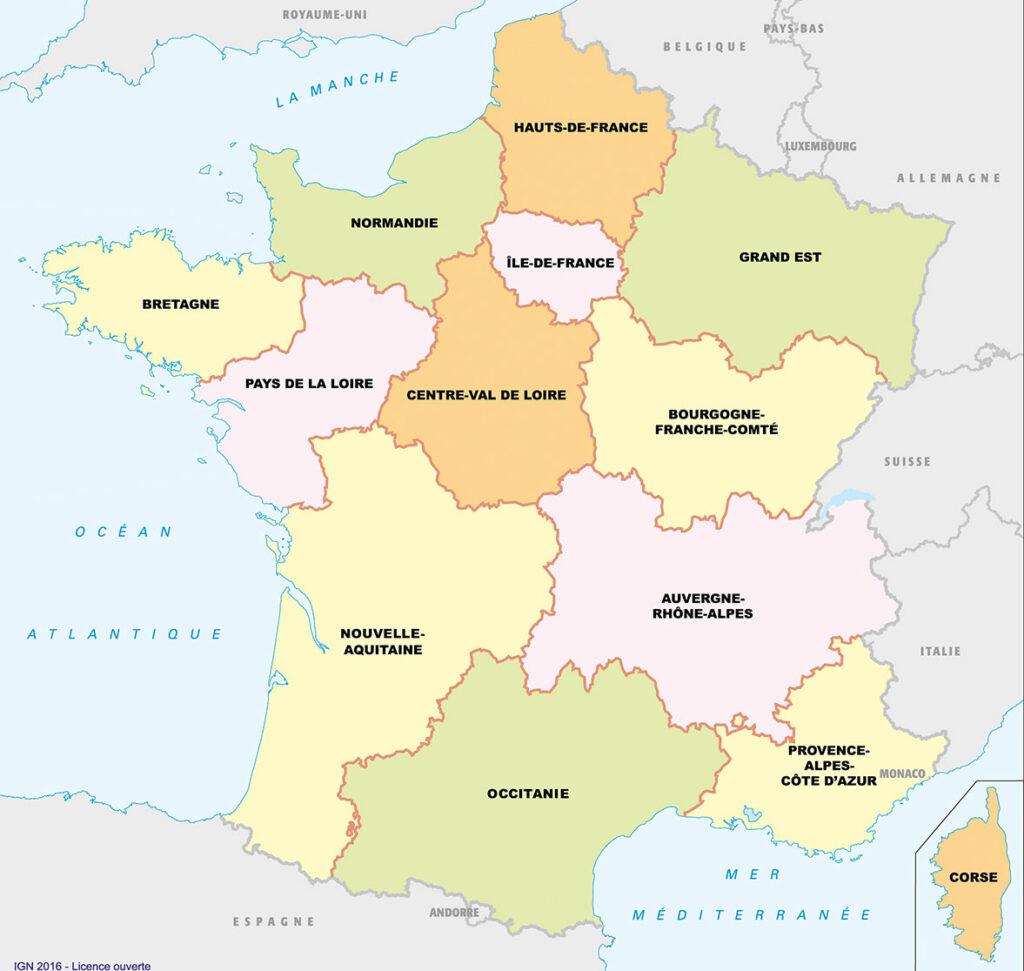 carte-formateurs-agrees-fleurs-de-bach-france