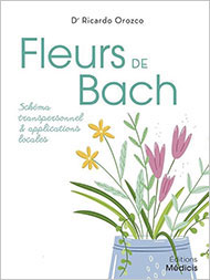 fleurs-de-bach-schema-transpersonnel-et-applications-locales-dr-ricardo-orozco