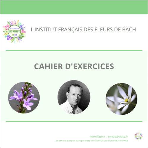 cahier-d-exercices-l-institut-les-fleurs-de-bach