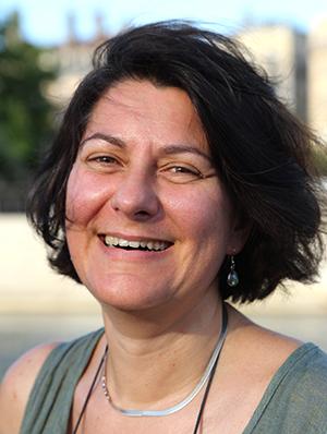 Catherine-Foulonneau