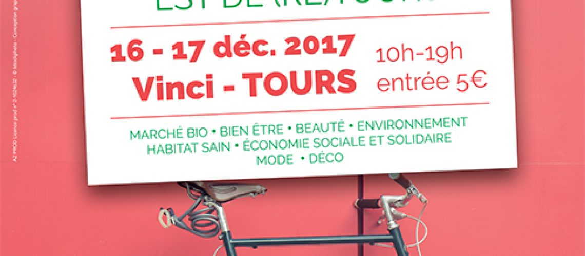SALON-VERYBIO-TOURS