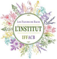 institut-les-fleurs-de-bach-iffacb-france