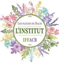 l-institut-les-fleurs-de-bach-IFFACB